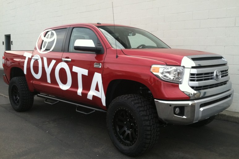 toyota truck wrap-04
