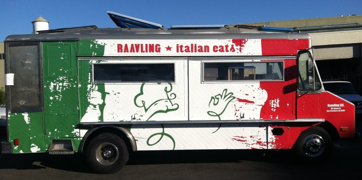 raavling food truck wrap-04