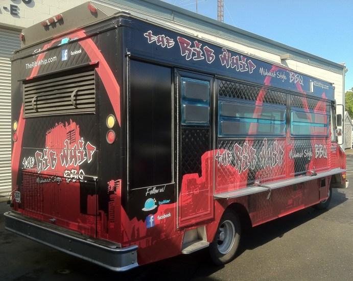rib whip food truck wrap-08
