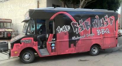 rib whip food truck wrap-11
