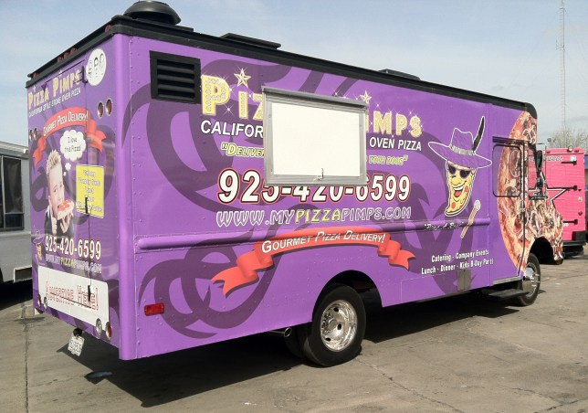 Pizza Pimps Food Truck Wrap-02