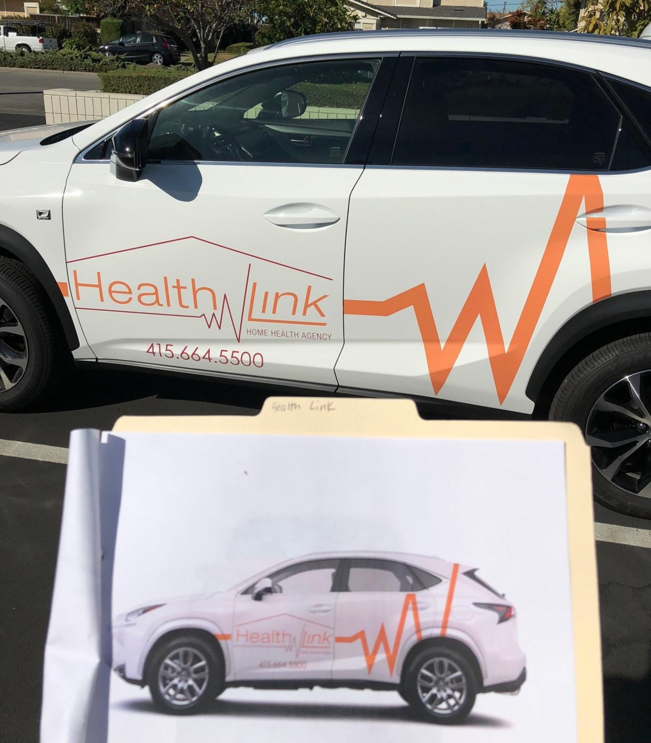healthlink car wrap-03