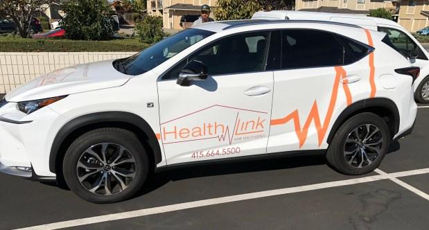 healthlink car wrap-04