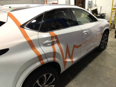 healthlink car wrap-06