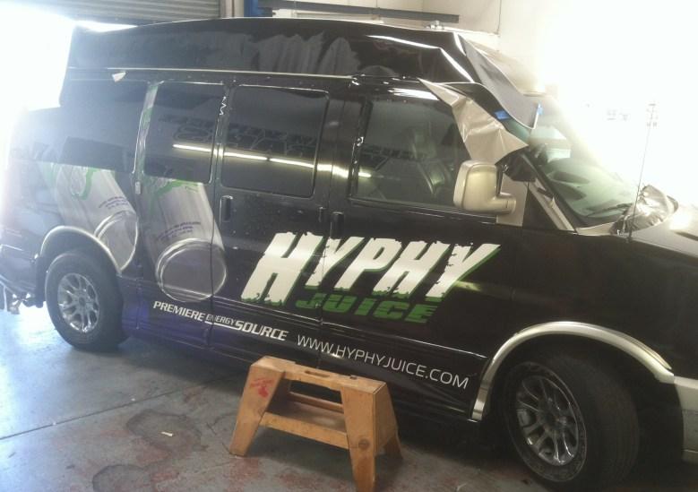 hyphy juice van wrap-04