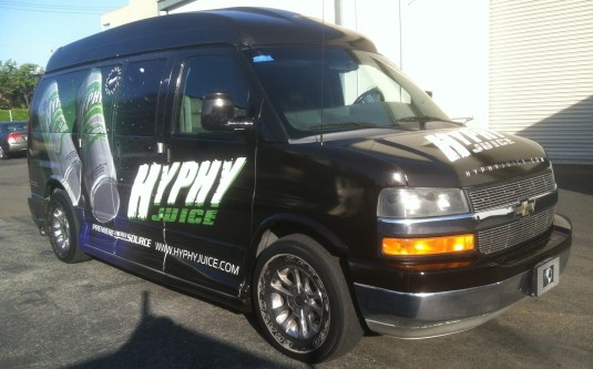 hyphy juice van wrap-16