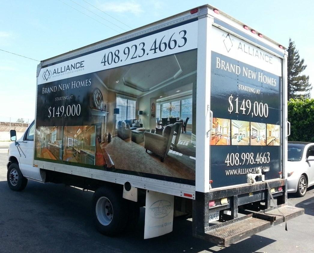 alliance box truck wrap-01