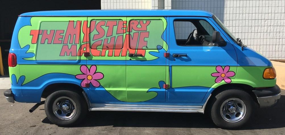 mystery machine car wrap-03