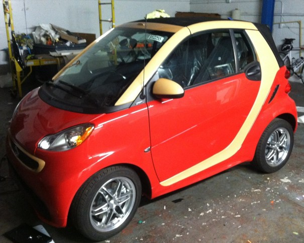 Smartcar Highlight Wrap-01
