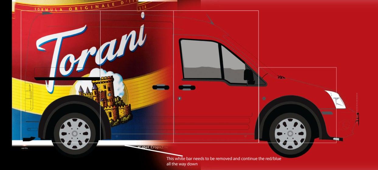 Torani Car Wrap-03