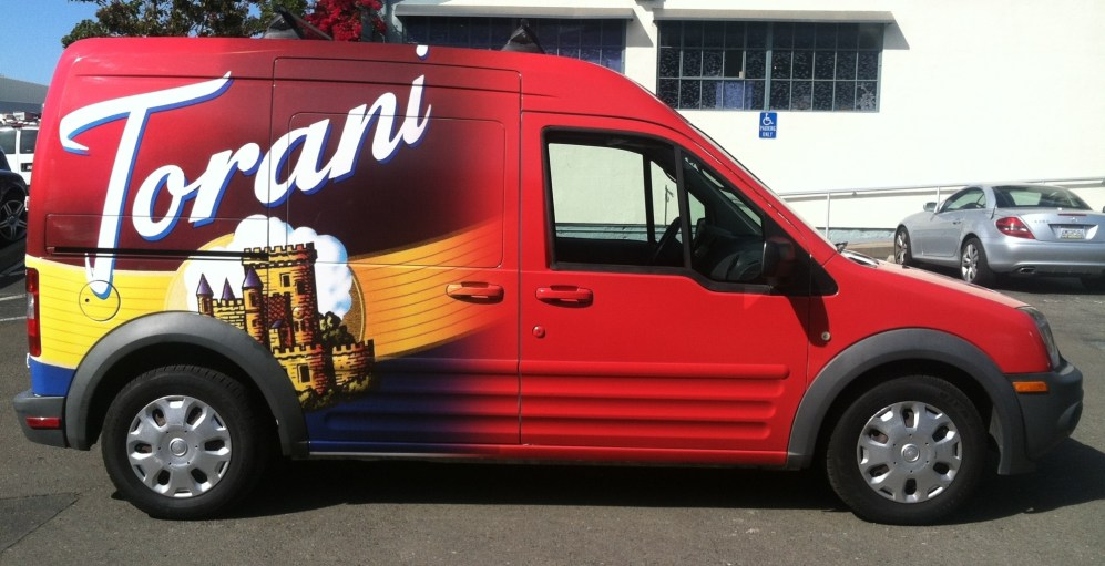 Torani Car Wrap-08