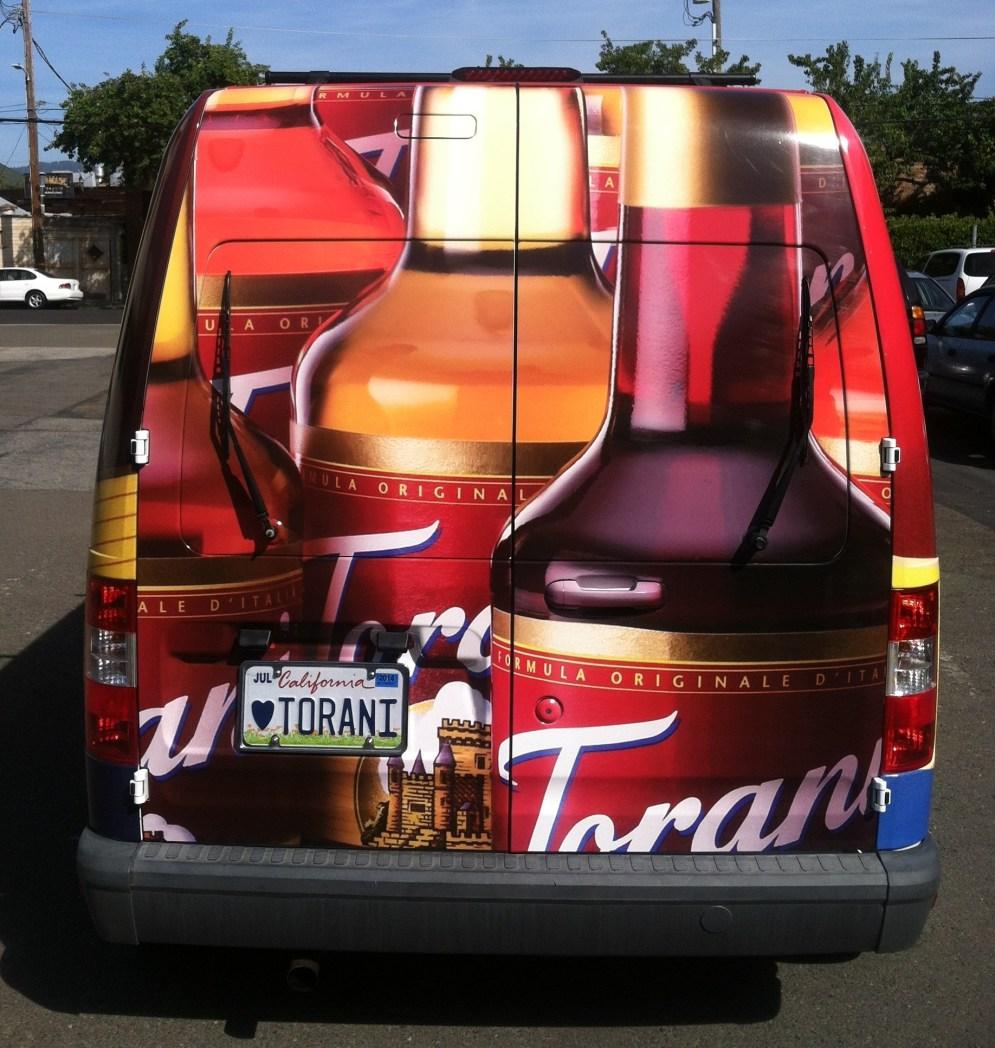 Torani Car Wrap-09