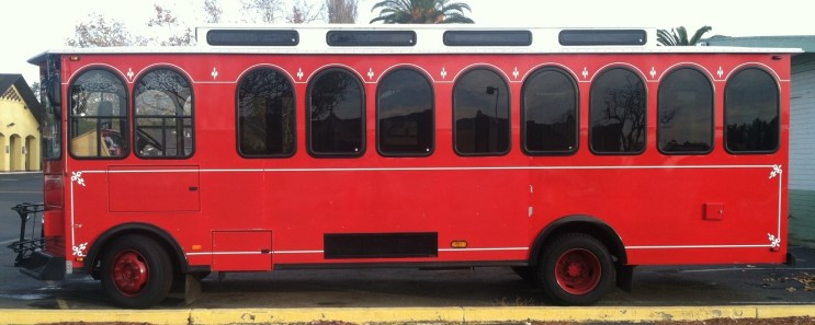 red bus wrap-02