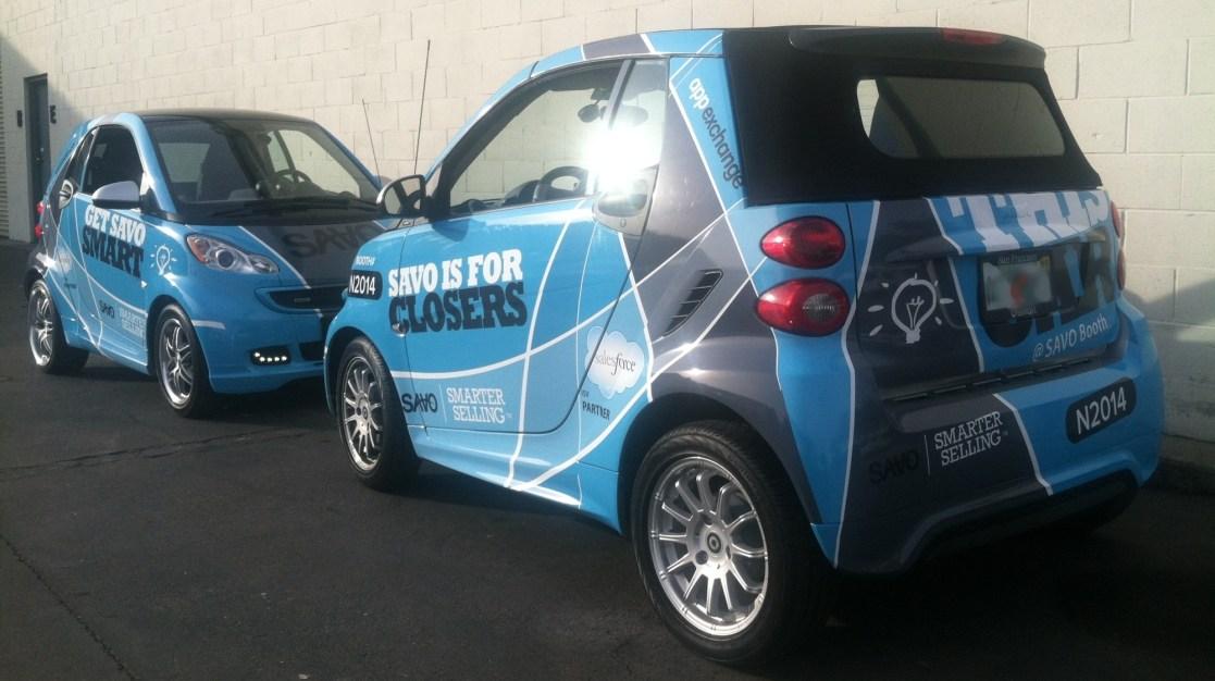 savo smart car wrap-08