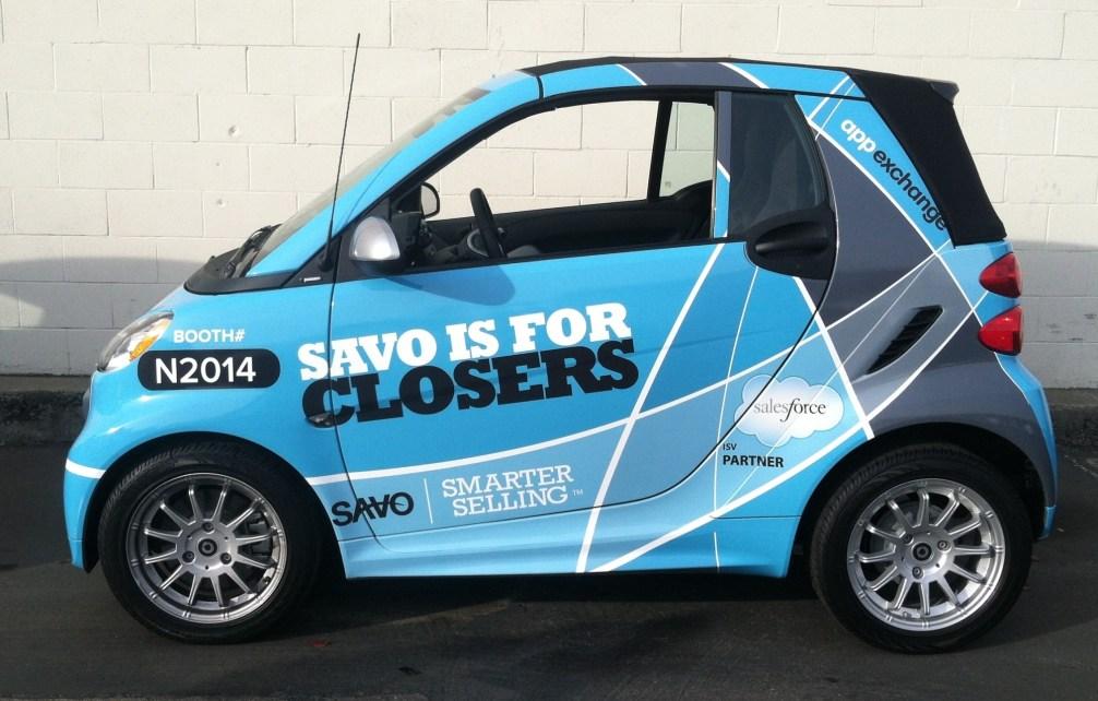 savo smart car wrap-13