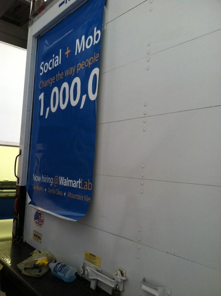 walmart trailer wrap-01