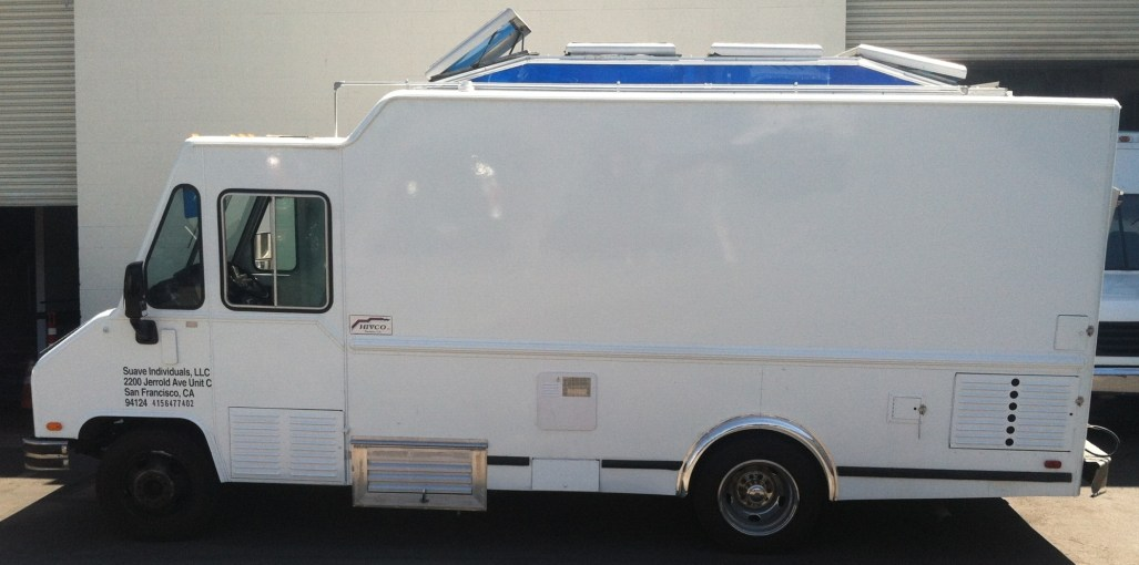 Kung Fu Tacos Food Truck Wrap-08