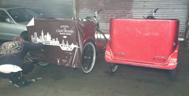 cahealthtrend bike cart wraps-02