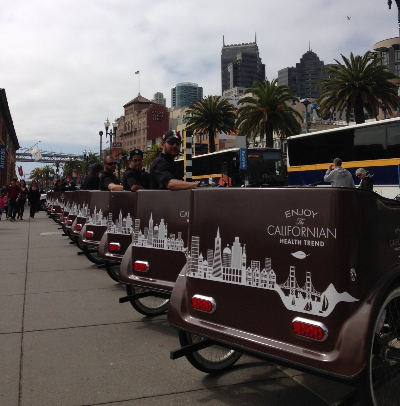 cahealthtrend bike cart wraps-06