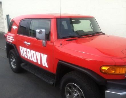 heroyk car wrap-08