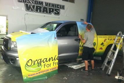 oferta truck wrap-02