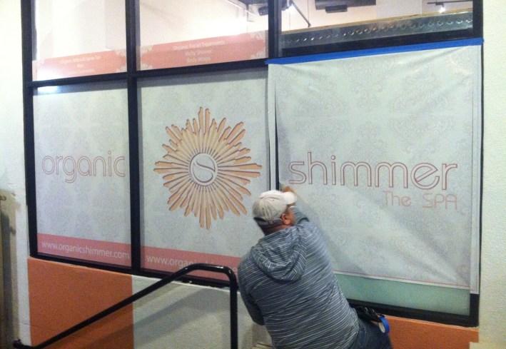 organic shimmer wall wrap-06
