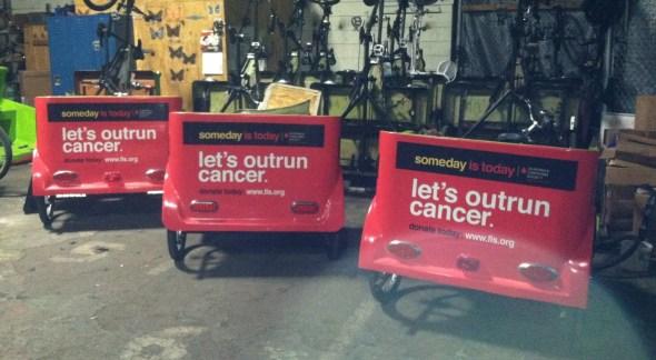 outrun cancer cart wraps-02