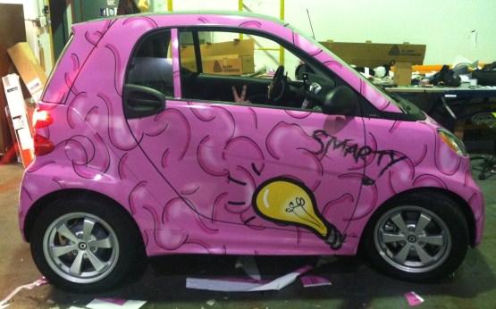 smarty smartcar wrap-02