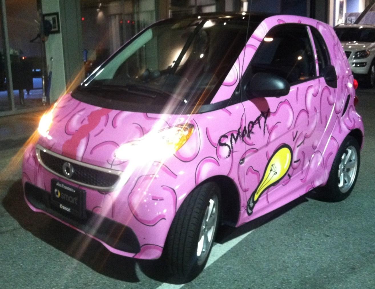 smarty smartcar wrap-06