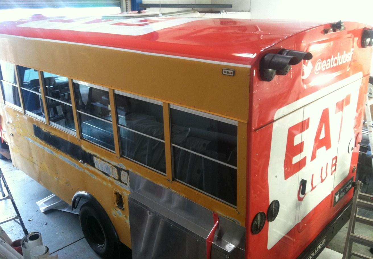 Eat Schoolbus Wrap-07