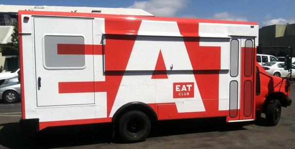 Eat Schoolbus Wrap-17