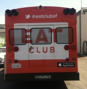 Eat Schoolbus Wrap-18