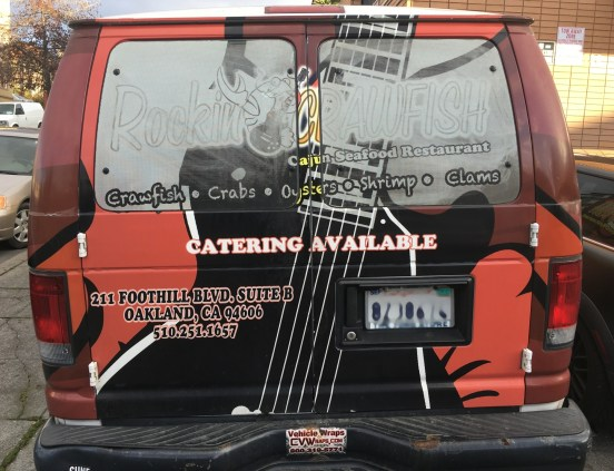 Rockin Crawfish Car Wrap-01