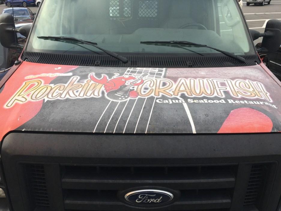 Rockin Crawfish Car Wrap-03