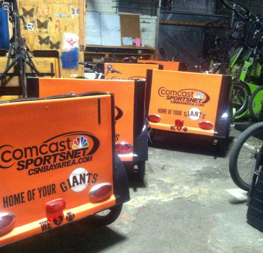 comcast giants cart wrap-04