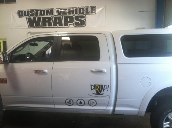 drip mobile espresso truck wrap-01