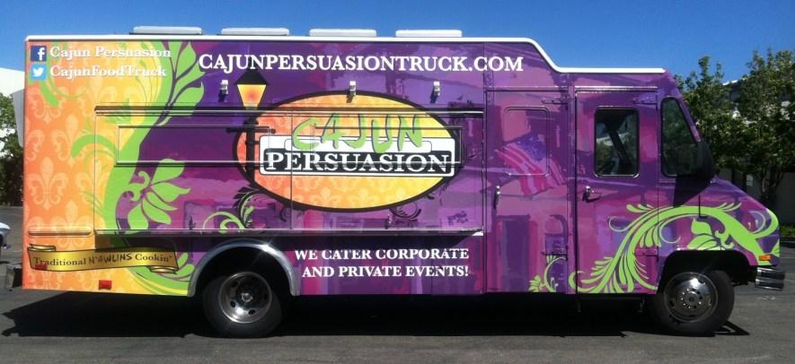 cajun persuasion food truck wrap-02