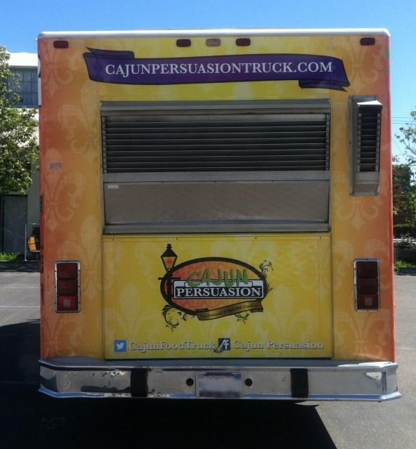 cajun persuasion food truck wrap-05