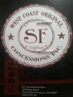 sf concessions trailer wrap-02