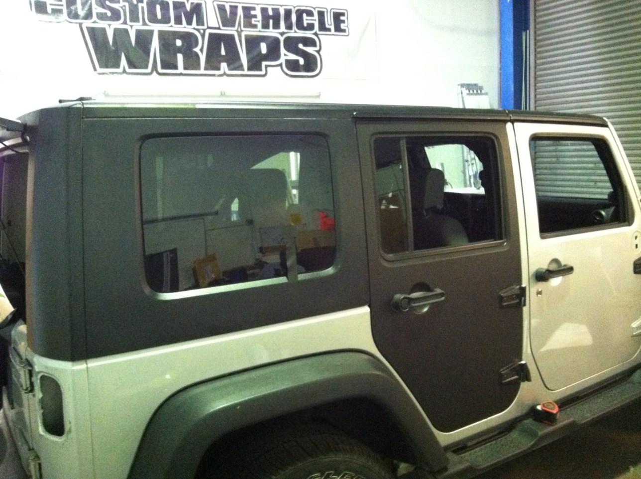 matte black jeep wrap-02