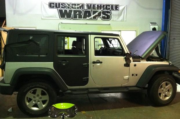 matte black jeep wrap-05