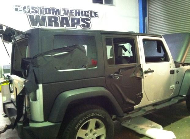 matte black jeep wrap-06