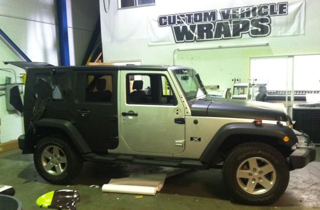 matte black jeep wrap-08