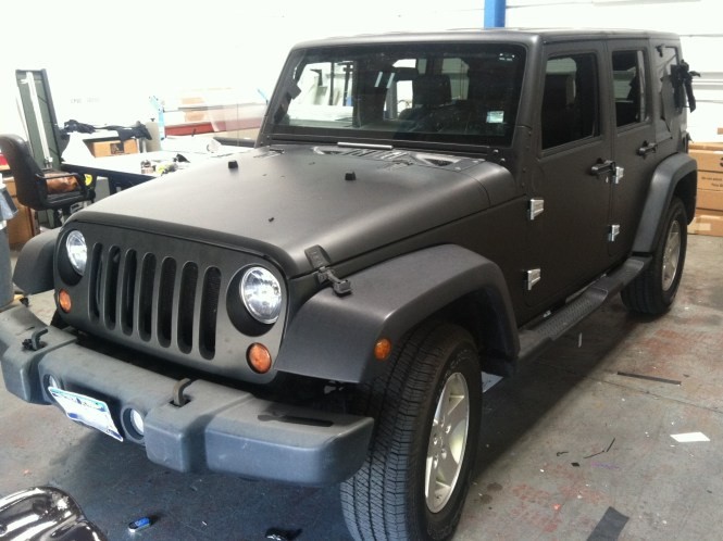 matte black jeep wrap-10