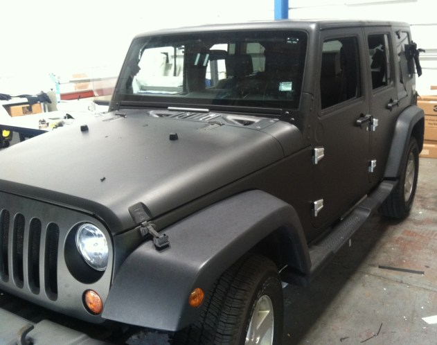 matte black jeep wrap-11