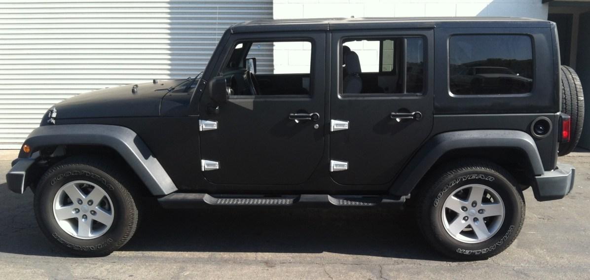 matte black jeep wrap-14