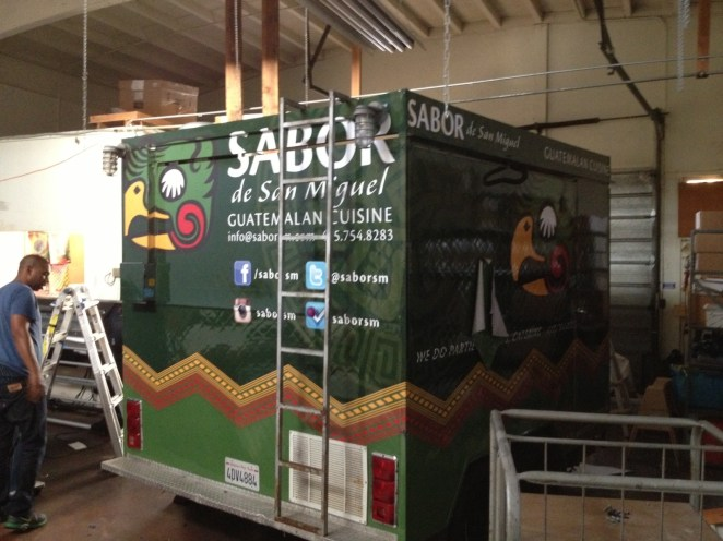 sabor food truck wrap-01