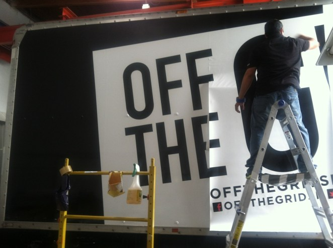 Off The Grid Truck Wrap-03