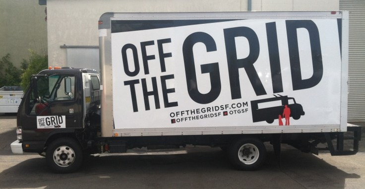 Off The Grid Truck Wrap-05