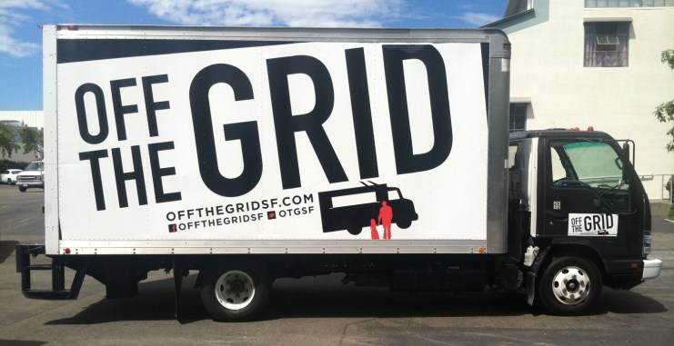 Off The Grid Truck Wrap-09